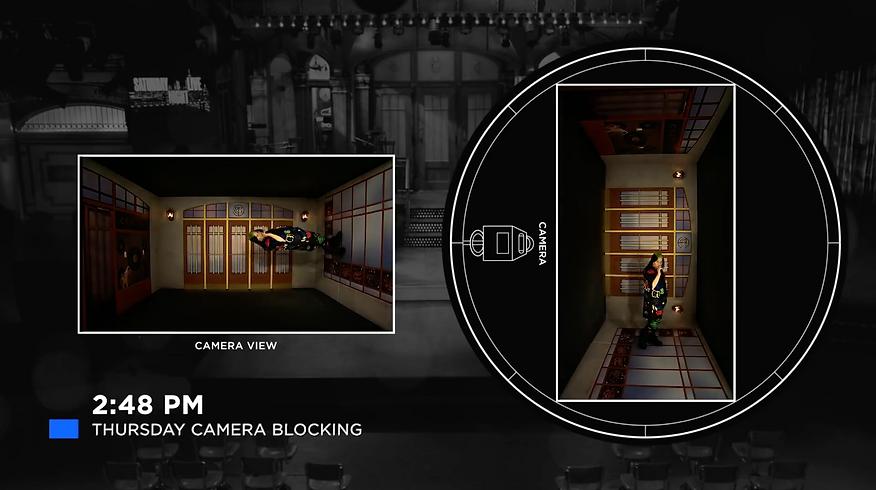 Screen Shot 2020-06-03 at 2.02.38 AM.png