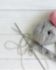 grey-pink-knitting-wool-needles-260nw-69