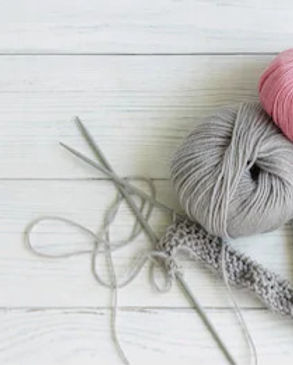 grey-pink-knitting-wool-needles-260nw-69