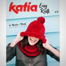 Catalogue Easy Knits 6