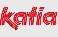 img_0-31485_logo_web.jpg