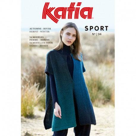 Catalogue Sport 94
