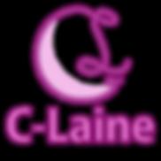 C-Laine boutique de laine en ligne