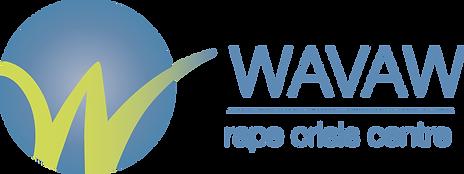 WAVAW_NewLogo.png