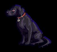 SHU - Octavia's Dog.png
