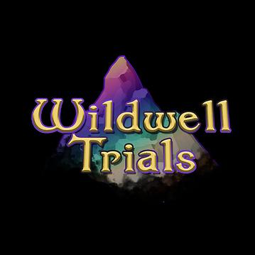 WWT_Logo2.png