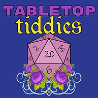 Tabletop Tiddies Logo FINAL.png