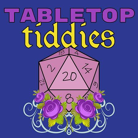 Tabletop Tiddies Logo FINAL.png