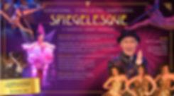 Spiegel-Blurb pic for KC site.jpg
