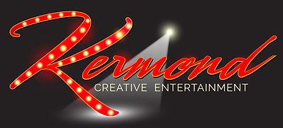 Kermond Creative - Logo cursive final_ed