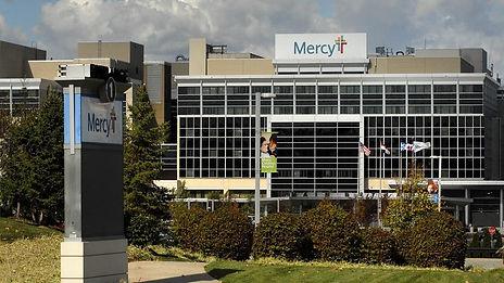 Mercy West.jpg
