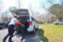Rear Entry Vans.jpg