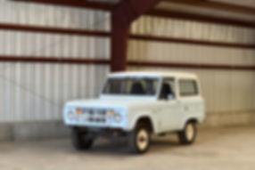 1968 Ford Bronco.jpg