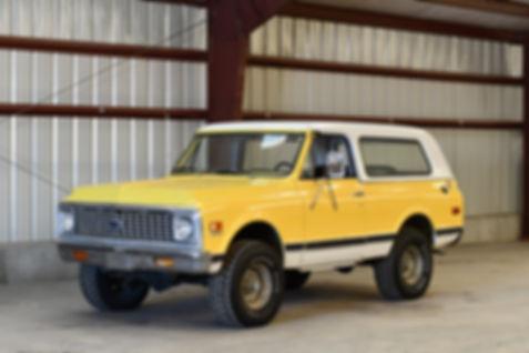 1972 Chevrolet Blazer.jpg