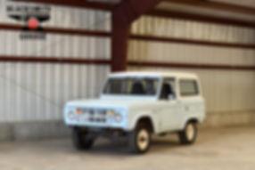 1968 Ford Bronco - logo.jpg