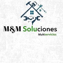 M&M Soluciones Multiservicios