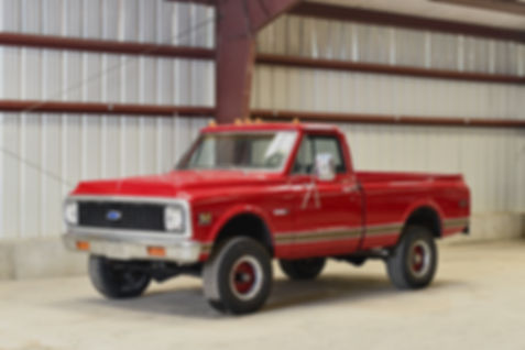 1972 Chevrolet K10.jpg