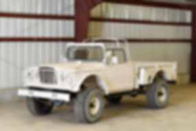 1967 Jeep Kaiser.jpg