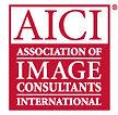 AICI-Logo.jpg
