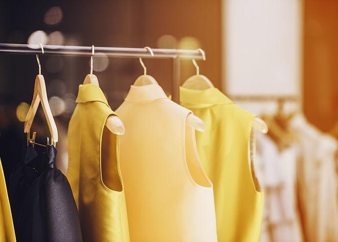 yellow professional wardrobe.jpg