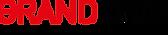642px-Logo_Grand_Lyon.svg.png