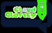 cloud clarity blog.png