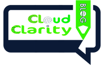 cloud clarity blog.png