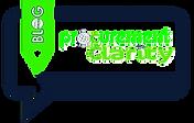 procurement clarity blog.png