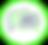 Clarity 360