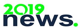news2019.png