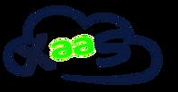 XaaS Clarity 360