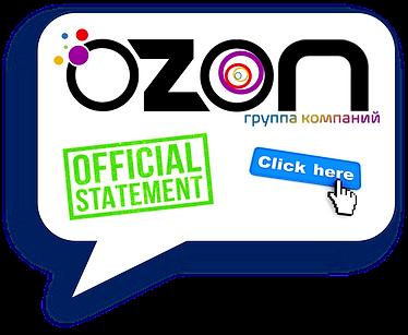 ozon ov.png