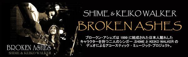 brokenashes.jpg