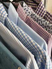 ironing-4460984_1920.jpg