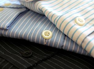 shirts-591750_1920.jpg