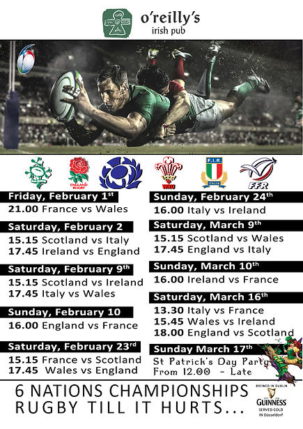 DWEB US_ Six Nations Fixtures 2019-01.jp