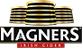 MAgners LOGO-03.png