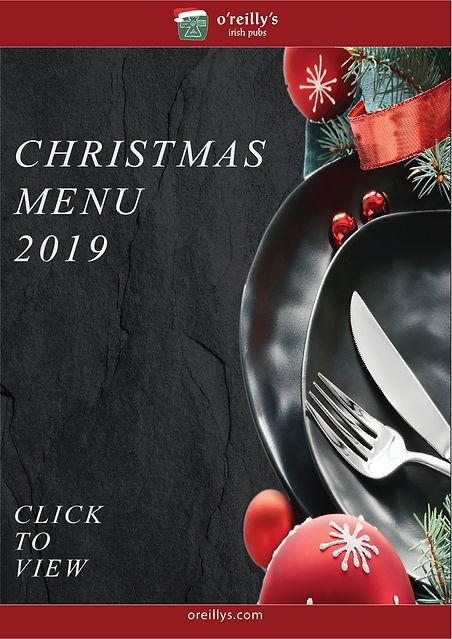 CHRISTMAS WEB-01.jpg