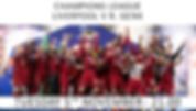 WEB Sport Sun 4rd-01.jpg