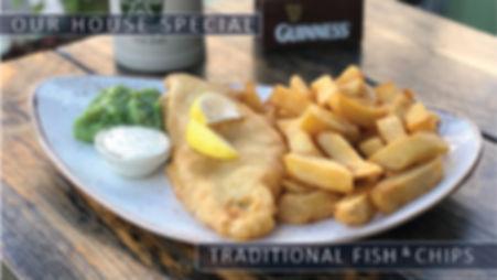 FRA3 WEB NEW Fish n Chips-02.jpg