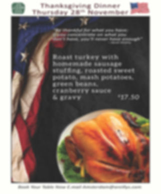 AMS Thanksgiving menu 2019 .jpg