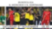 WEB Sport Sun 4rd BAY-03.jpg