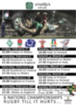 Web HEI Six Nations Fixtures 2019-01.jpg