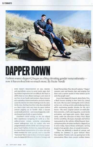 Out Magazine.jpg
