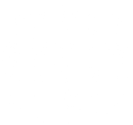 Ghurka.png