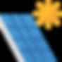 007-solar-panel-1.png