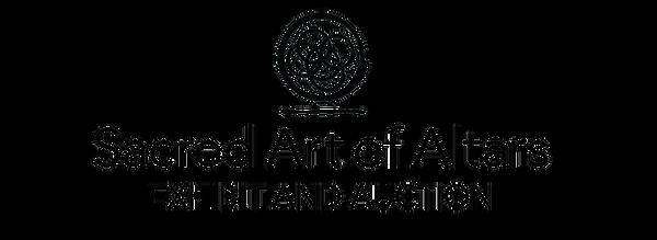 Art of Altars 0011_edited.png
