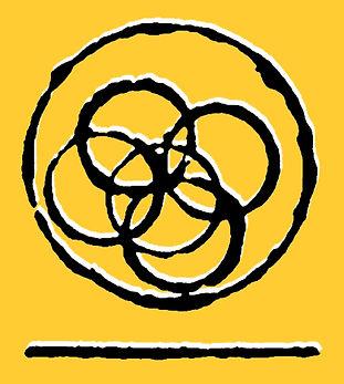 circle+logo+gold.jpg