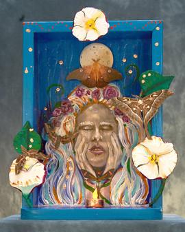 Ana Arrieta - Transformation