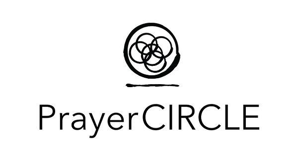 PrayerCircle.jpg